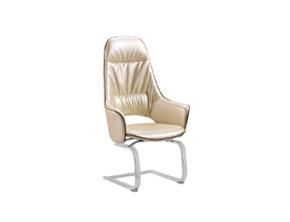 固定椅007