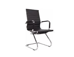 固定椅009