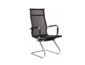 固定椅010