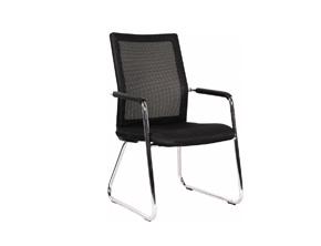 固定椅011