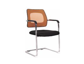 固定椅031