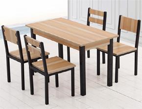 餐桌椅001
