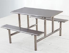 餐桌椅002