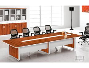 板式会议桌007