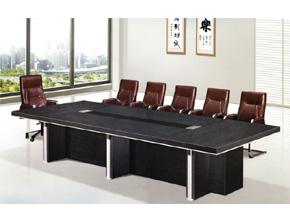 板式会议桌010