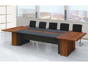 板式会议桌012
