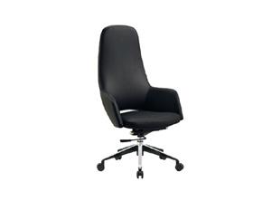 老板椅006