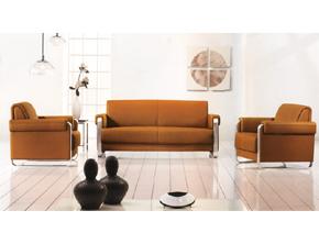 现代沙发009