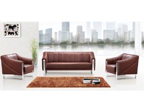 现代沙发010