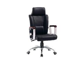 老板椅018