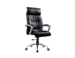 老板椅019