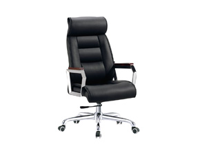 现代老板椅028