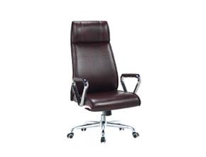 老板椅021