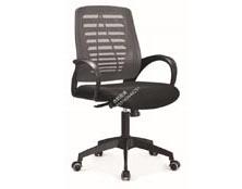 职员椅J012