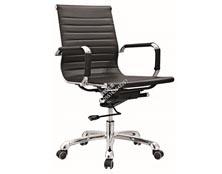 职员椅024