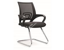 固定椅013