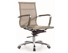 职员椅J008