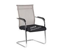 固定椅014