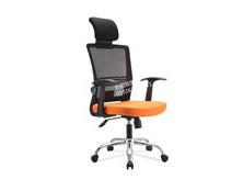 职员椅023