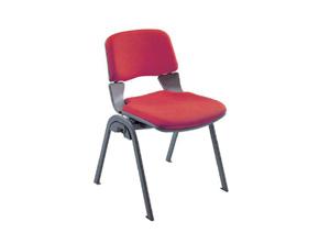 培训椅002