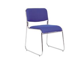 培训椅006