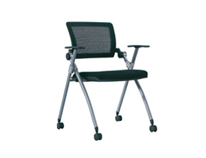 培训椅008