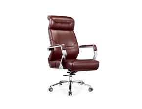 老板椅004