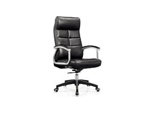 老板椅005