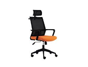 职员椅029