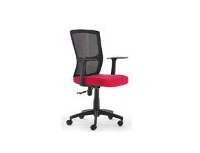 职员椅030