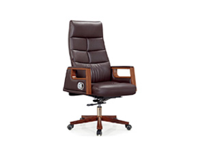 老板椅009