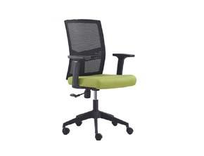 职员椅031
