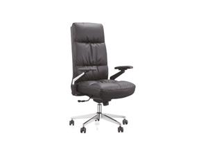 老板椅023