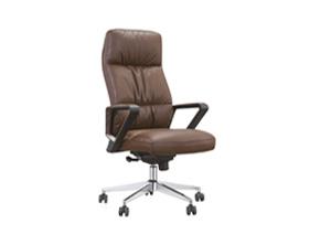 老板椅024
