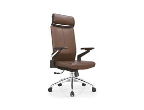 老板椅025