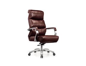 老板椅027