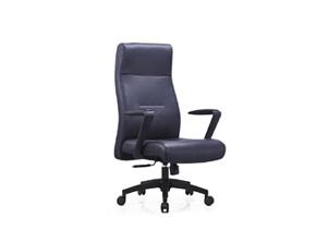 老板椅028