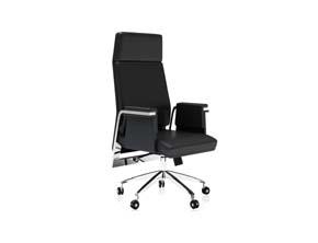 老板椅029