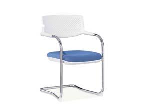 培训椅012