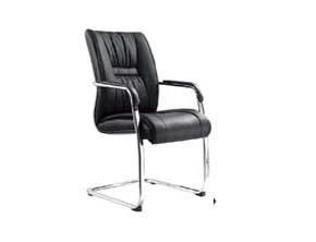 固定椅017