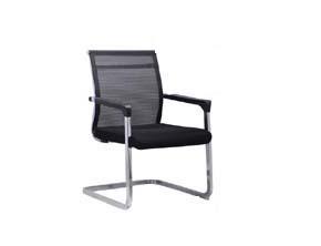 固定椅016