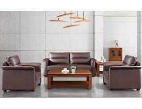 现代沙发011