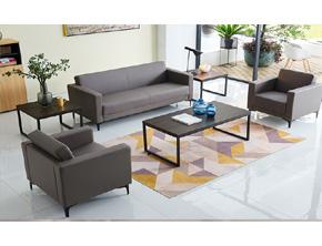 现代沙发012
