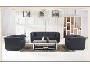 现代沙发013