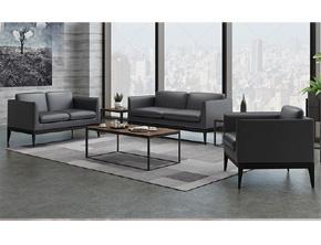 现代沙发014