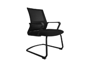 固定椅018