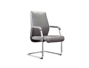 固定椅019