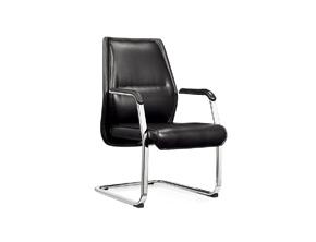 固定椅020