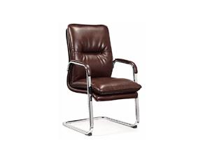固定椅021