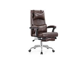 老板椅030